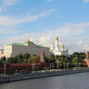 Moscow izlazak s djevojkom