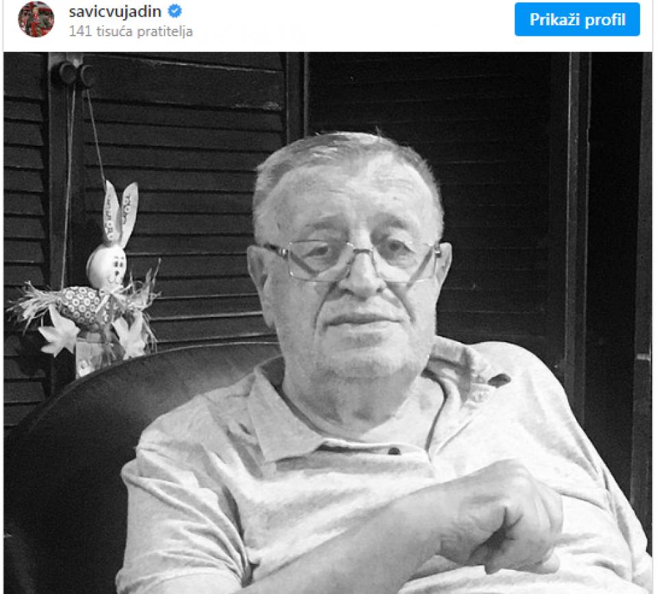 Ceca skrhana tragedijom koja ih je zadesila: Oglasila se i podijelila tugu!  (Foto) | Ekskluziva.ba